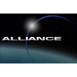 Alliance Games Distributors