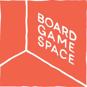Board Games Space-United Arab Emirates