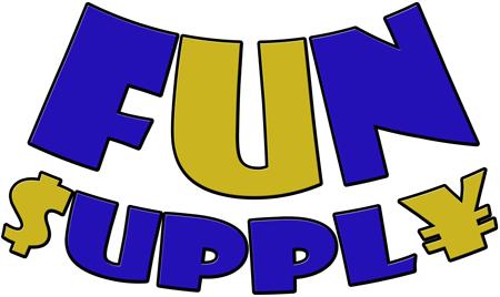 Fun Supply GmbH