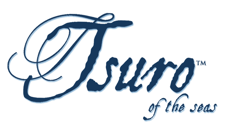 Tsuro seas Logo_blue